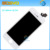 """Replacement full screen for iPhone 5 LCD display+touch screen digitizer frame Assembly 4.0 """"5g+free tools free shipping 1 piece"""