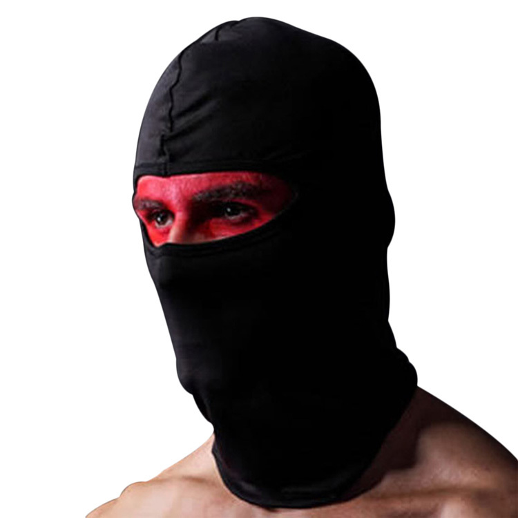 New Design Motorcycle Cycling Ski Neck Protecting Outdoor Lycra Balaclava Full Face Mask Skullies&amp;Beanies Drop Shipping HT-0061 Одежда и ак�е��уары<br><br><br>Aliexpress