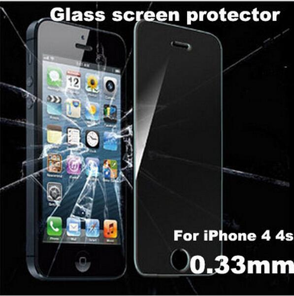 Защитная пленка для мобильных телефонов iPhone 4s iPhone 4 002