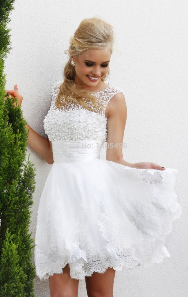 Under 100 tulle sexy lace graduation dresses in homecoming dresses