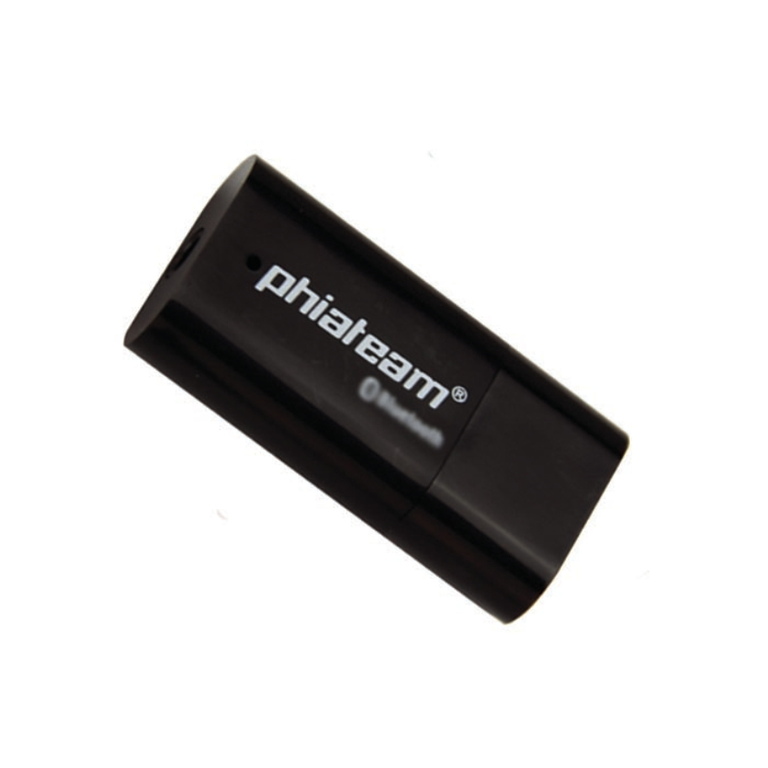 item Best Price  mm USB Bluetooth Music Audio Stereo Receiver for Car AUX IN Speaker Phone
