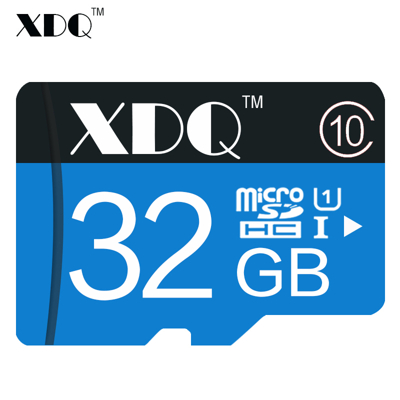 blue Memory card micro sd card 32GB class 10 4GB 8GB class 6 16GB 32GB 64GB 128GB class 10 flash card for Andriod phones(China (Mainland))