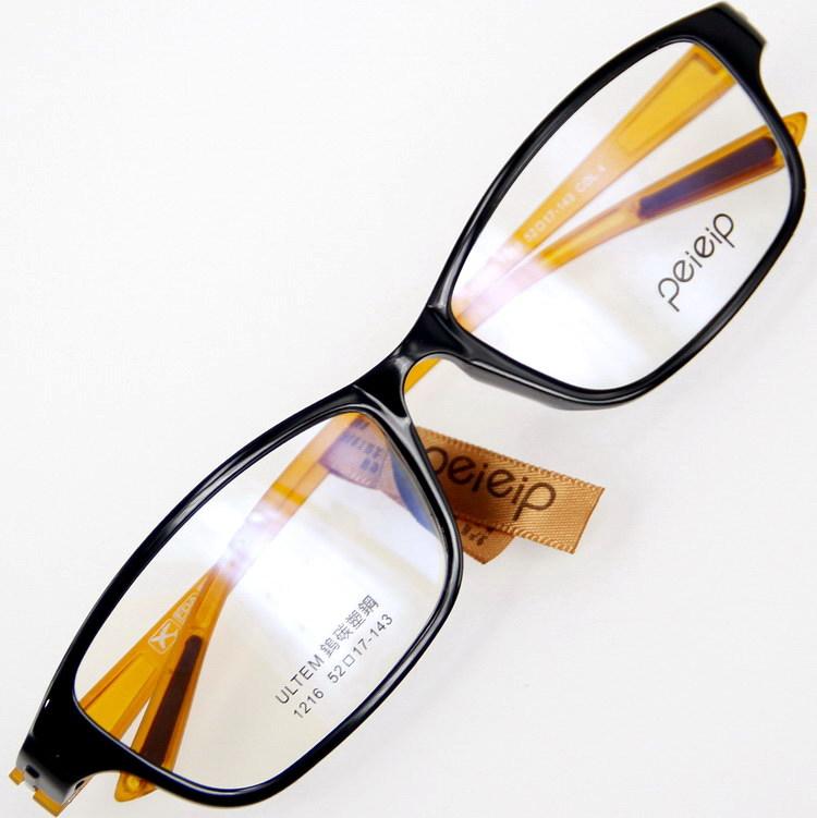 2013 new arrival stock ULTEM glasses frames/high quality acetate eyeglasses frames/colorful optical eyewear framesОдежда и ак�е��уары<br><br><br>Aliexpress