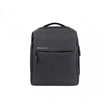 Buy Original Xiaomi backpacks Women Men Backpacks School Backpack Large Capacity Students Business Bags Laptop for $43.59 in AliExpress store