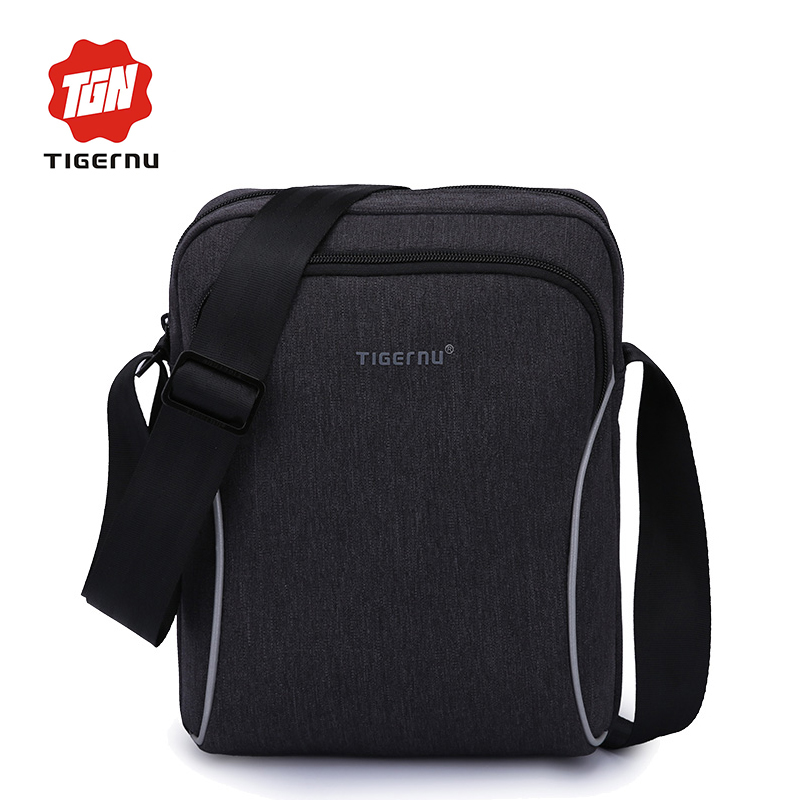 Mens Casual Bags Promotion-Shop for Promotional Mens Casual Bags ...