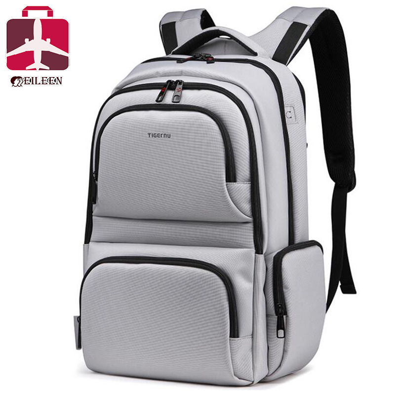Online Get Cheap Air Travel Backpack -Aliexpress.com | Alibaba Group