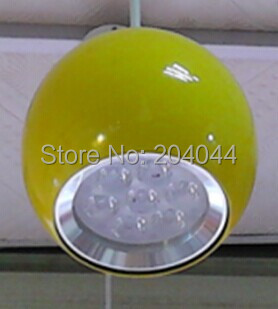 2014 new pendent light ,New Fashion,18W APPLE TYPE Modern CarsonBuy Comtemporary Pendent Lights with 2 years warranty time(China (Mainland))