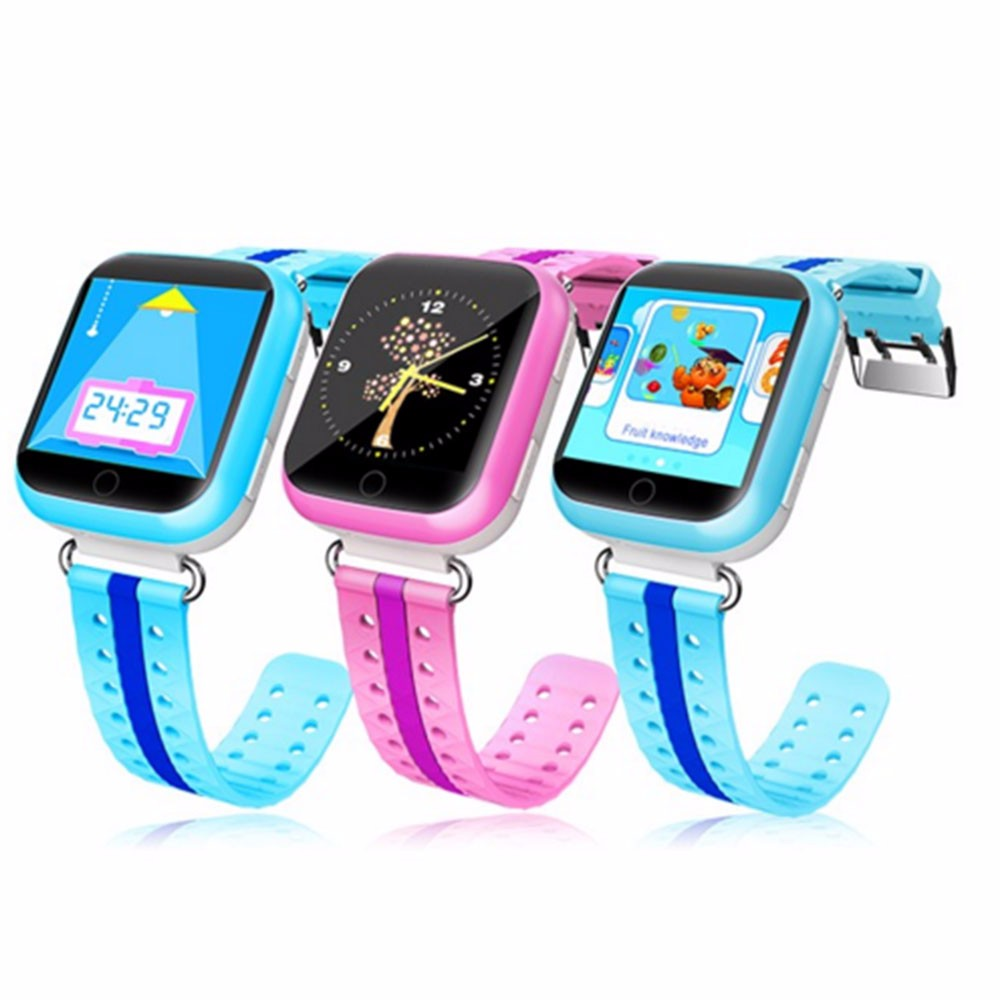 Camera Android Talking Phone android talking clock promotion shop for promotional cheap smart watches baby watch wireless double talk sos wrist smartphone iosandroid