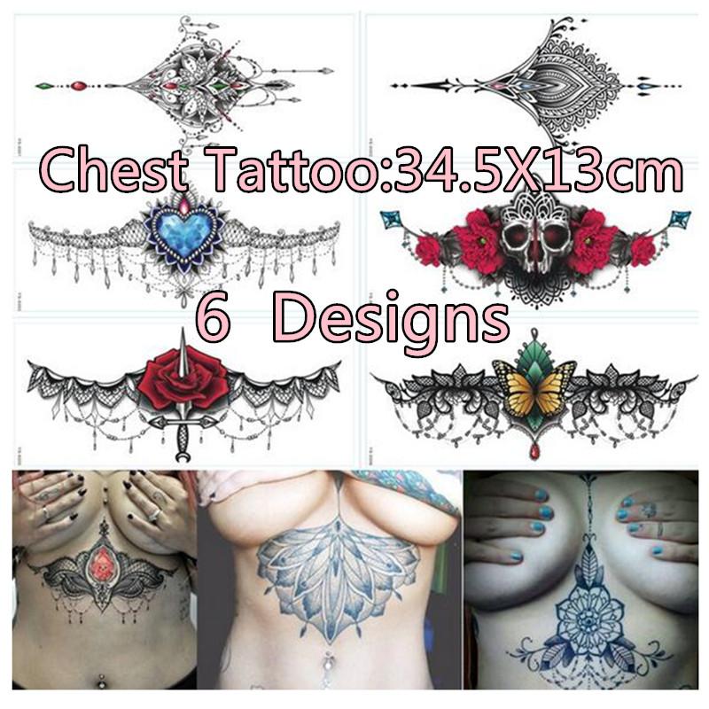 HC5037 sex products metalic flash tattoo waterproof gold tattoo fashion temporary tattoo body art temporary tattoo