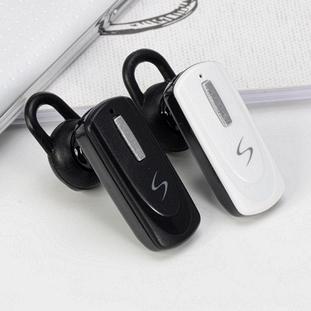 general mono wireless headphone universal bluetooth headset mini earphone for. Black Bedroom Furniture Sets. Home Design Ideas