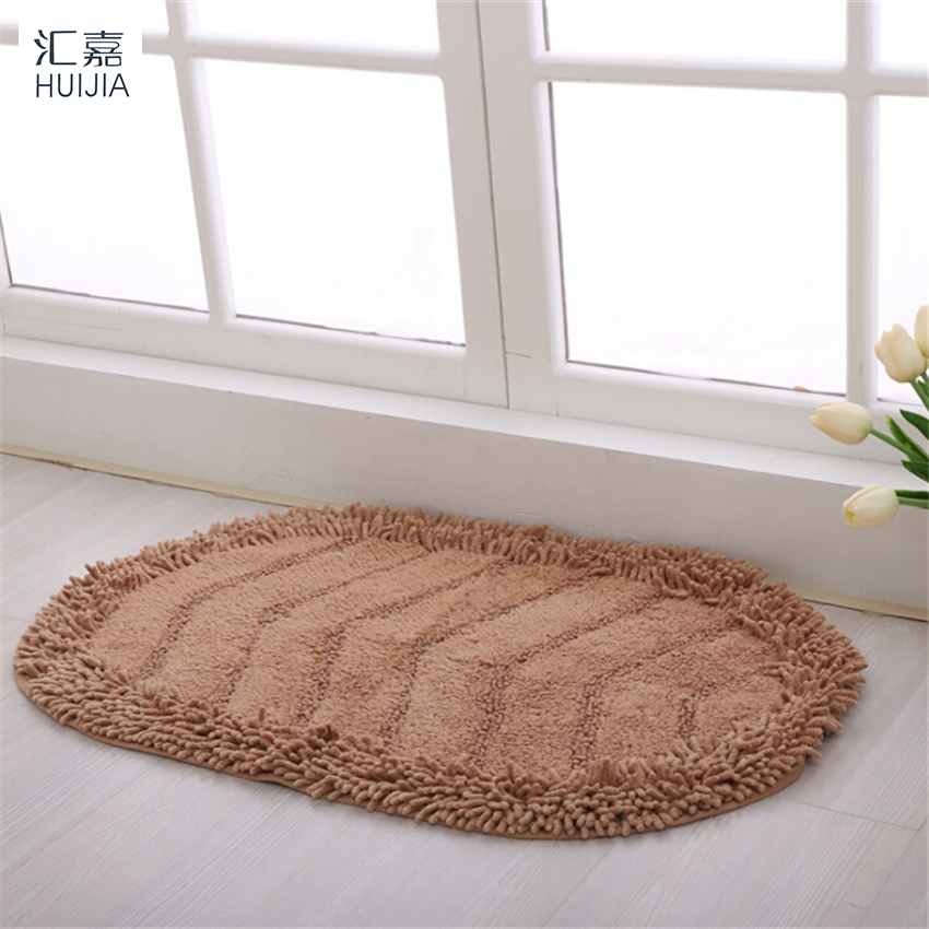 Online Get Cheap Kitchen Cotton Rugs Alibaba Group