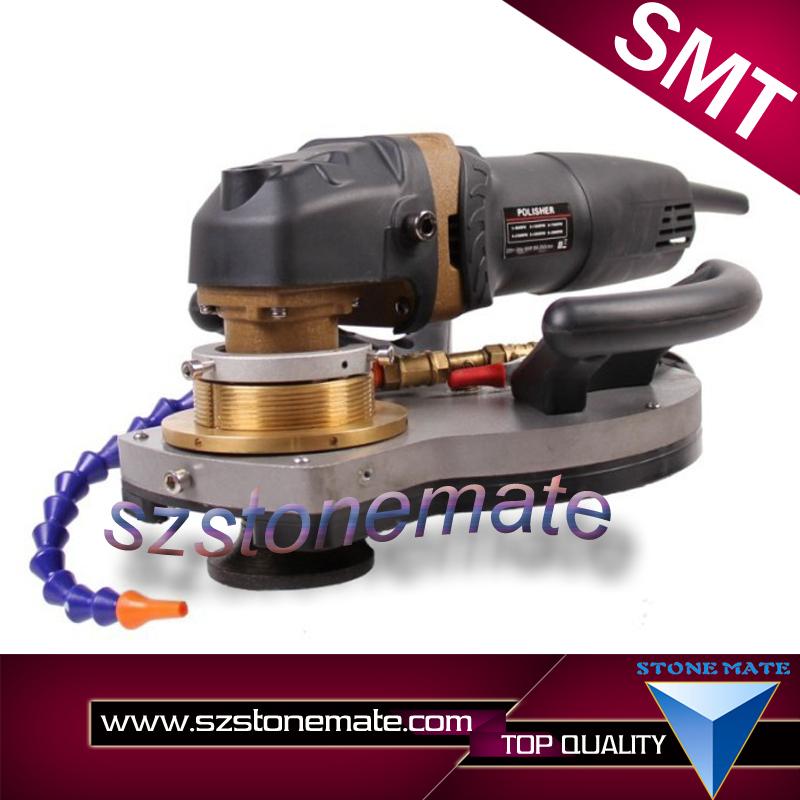 Usefull Handheld MB30 Stone Edge Grinding Milling Machine - Suzhou Stonemate Machinery Co., Ltd. store