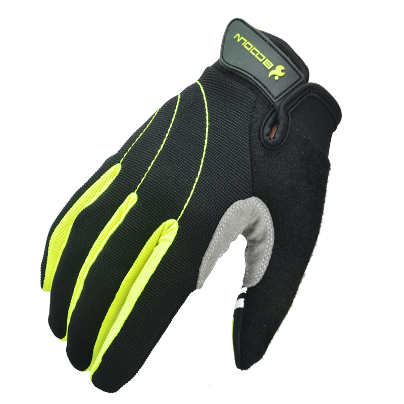 Men's Cycling Gloves Women Full Finger Bike Bicycle MTB Gloves Touch Screen Gel Padded bike gloves guantes ciclismo luvas(China (Mainland))