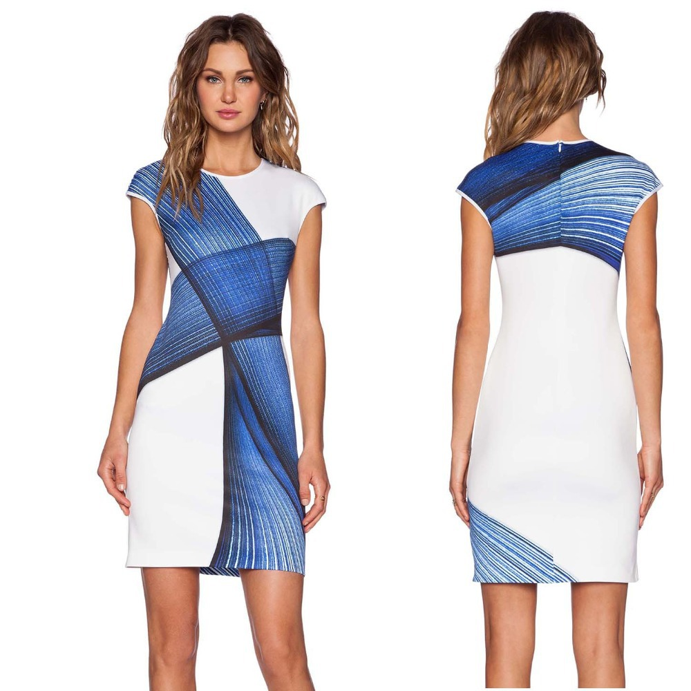 Sophisticated clothing for women