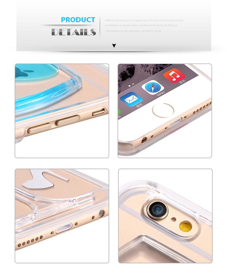 iphone 6 case  (5)