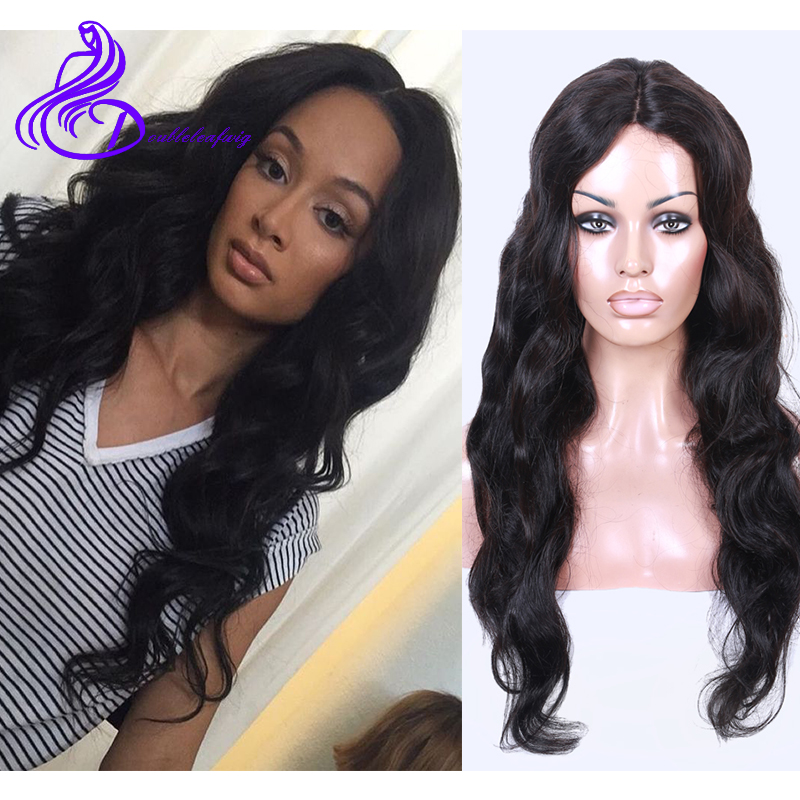 New Arrival Side Part lace front human hair wigs,cheap lace front wig on sales,loose wave lace wigs,human hair lace front wigs<br><br>Aliexpress