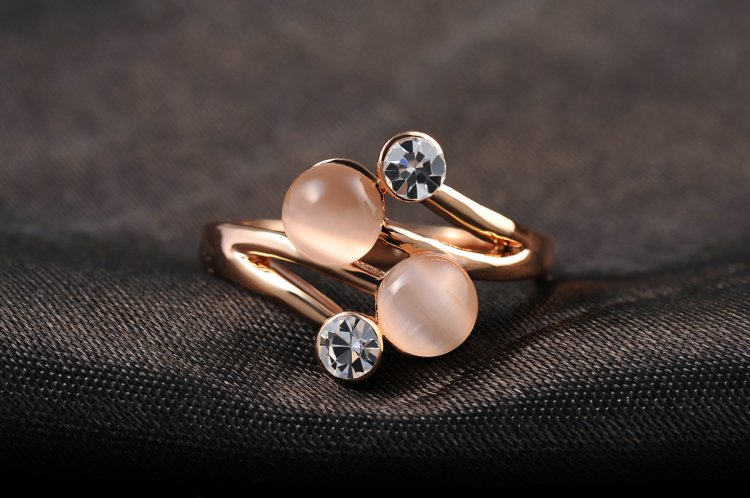 Free Shipping Hot Selling 14k Gold plated rings men ring charm ROXR366(China (Mainland))