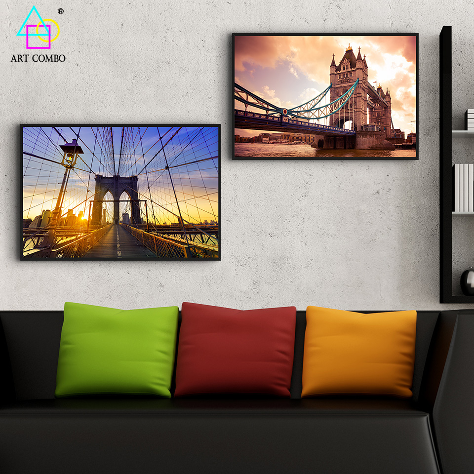 Compare prices on beautiful wall decor online shopping buy low price beautiful wall decor at - Latest beautiful wall decoration ...