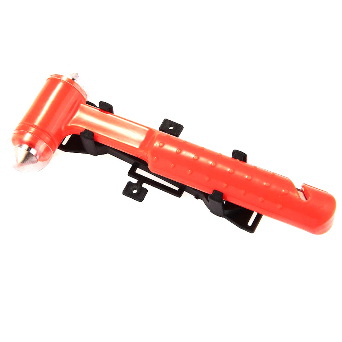 Высокое качество автомобилей аварийного молотка ремней безопасности резака стеклобой спасательные средства безопасности