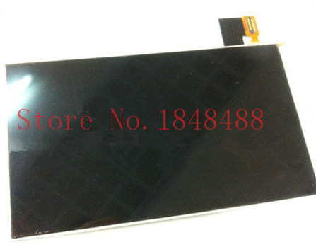 Mobile phone lcd Replacement For Motorola Atrix 4G MB860 LCD Screen New Original warranty Free shipping(China (Mainland))
