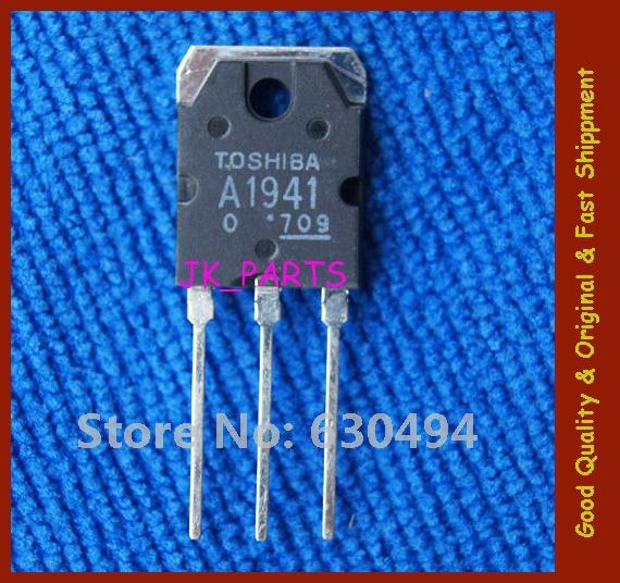 A1941 транзистор(China