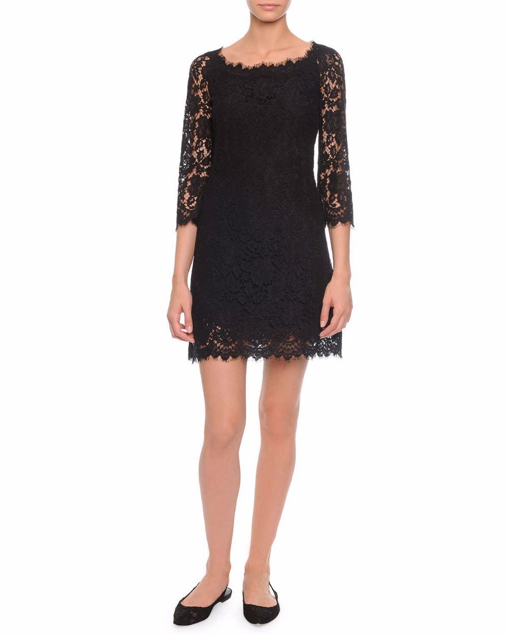 Женское платье IWeddingDressesShop D_G ,  MK052408 lenovo pb2
