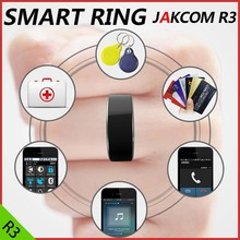 Jakcom Smart Ring R3 Hot Sale In Electronics Headphone Amplifier As Auriculares Pb2 Smsl Sapii Pro Amplifier Audifonos(China (Mainland))