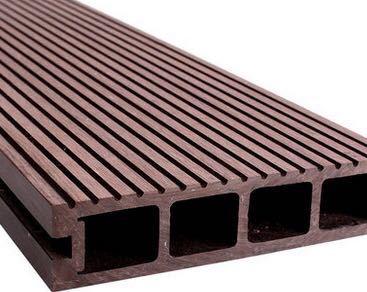 Popular fiberglass deck boards buy cheap fiberglass deck for Outdoor decking boards