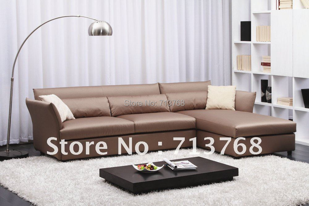 Muebles modernos sala living secci n esquina mcno417 for Muebles de sala nombres