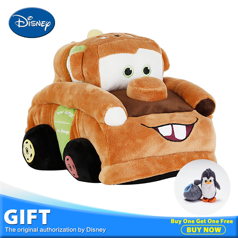Disney Master Car Children Plush Toy Peluches Stuffed Doll With Rest Blanket Kids Pillow Cushion Toys Christmas Birthday Gifts(China (Mainland))
