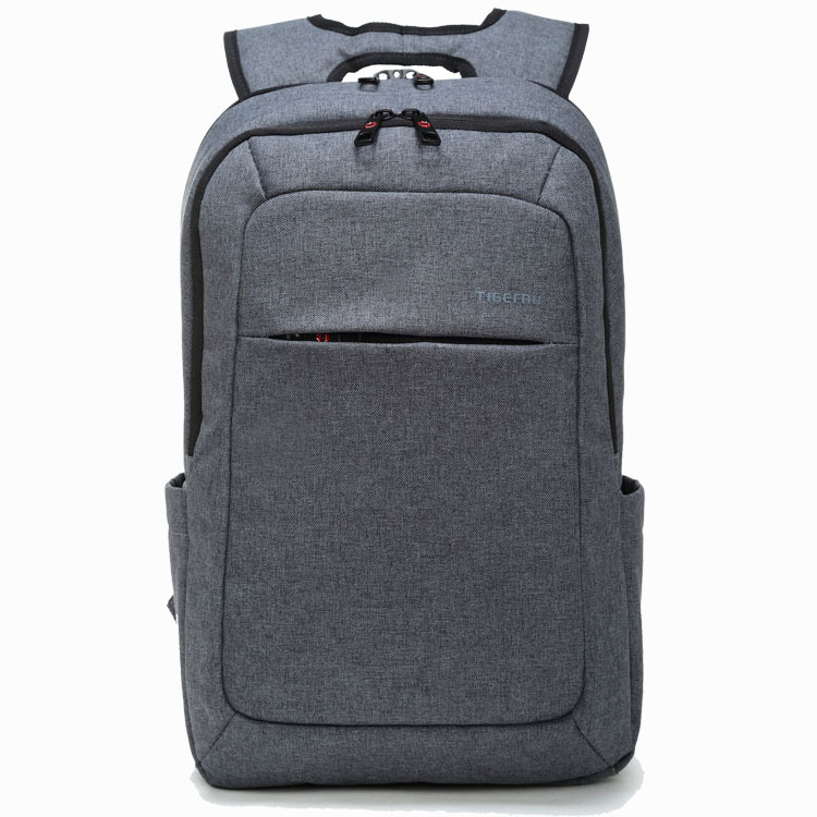 2016 Hot Sell New Arrival Anti-theft Women's Backpack Men's Travel Business Backpack College Teenager School Backpack Men(China (Mainland))
