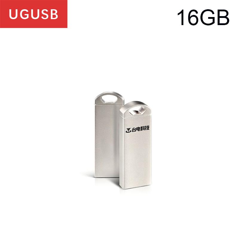 Cheap !! Business Portable Mini Metal Usb flash drive Pen drive Usb memory stick usb disk Custom logo 1GB 2GB 4GB 8GB 16GB 32GB(China (Mainland))