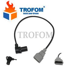 crankshaft position pulse Sensor For AUDI A8 3.7 4.2 0261210143 3781030-02 077905381C 077905381E 0 261 210 143 378103002 (China (Mainland))