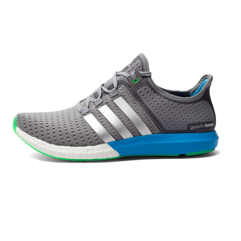 adidas boost running shoes. Black Bedroom Furniture Sets. Home Design Ideas
