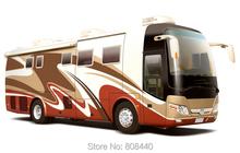 YZ10450  Luxury travel saloon car(China (Mainland))