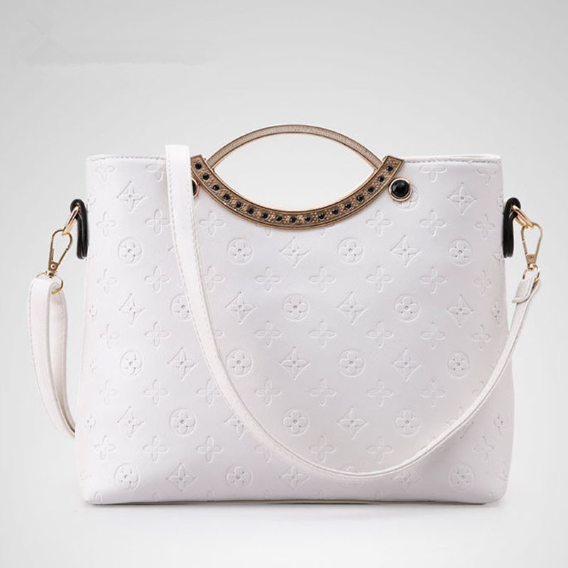 Price Lowest!New 2015 Women Handbag High Quality Furly Candy Handbags Women Messenger Bags Women Leather Bag Designer Women Bag(China (Mainland))