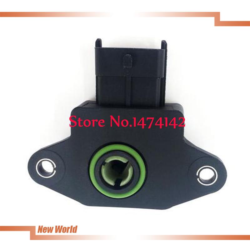 Throttle Position Sensor Hyundai Accent: Popular Hyundai Throttle Sensor-Buy Cheap Hyundai Throttle