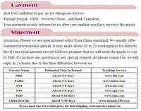 Иглы и Булавки для ювелирных изделий Beadia 30pcs/925 0.7* 20 cn/bfs007 CN-BFS007