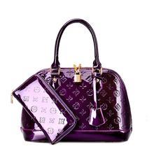 Мода женщины сумку роскошные кожаные кошельки и сумки женщины известные бренды дизайнер сумочку высокое качество женские сумки на ремне воздуха-мешок