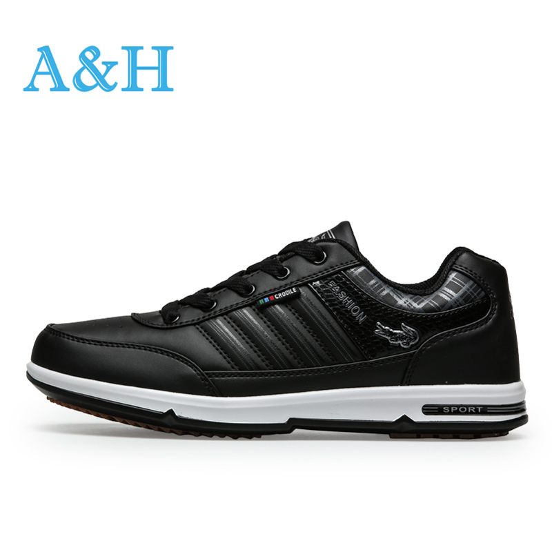 Aliexpress.com  Buy Mens Running Shoes For Men Sneakers 2016 Comfortable Athletic Sport Shoes ...