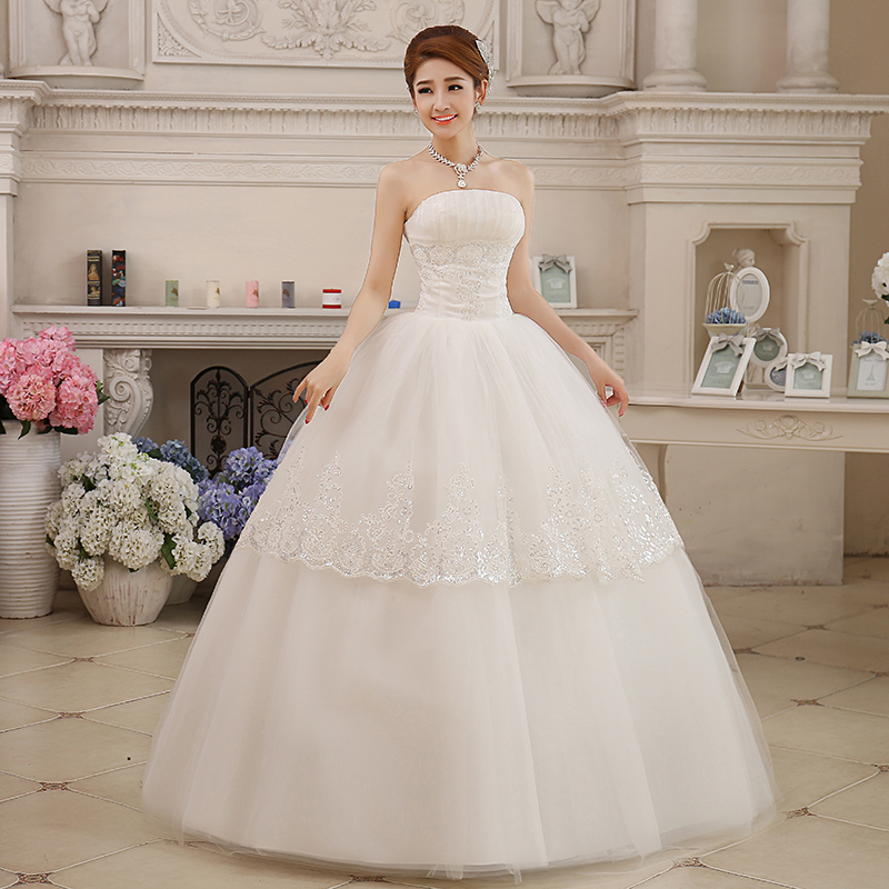 Affordable Wedding Gowns Ct Wedding Dresses Asian