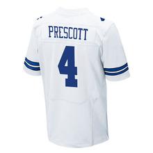 men's 2016 #4 Dak Prescott 9 Tony Romo 22 Emmitt Smith #50 Sean Lee #82 Jason Witten #88 Dez Bryant #21 Ezekiel Elliott(China (Mainland))