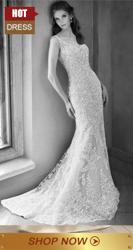 HT1JV8VFQlbXXagOFbXI FW1419 Free Shiping Mermaid Wedding Dresses 2017 Vestido De Noiva Antique Lace Spaghetti Straps See Through White Wedding Dress  HTB1dQwYKVXXXXXwXVXXq6xXFXXXi FW1419 Free Shiping Mermaid Wedding Dresses 2017 Vestido De Noiva Antique Lace Spaghetti Straps See Through White Wedding Dress  HTB16uheLXXXXXXcXXXXq6xXFXXXL FW1419 Free Shiping Mermaid Wedding Dresses 2017 Vestido De Noiva Antique Lace Spaghetti Straps See Through White Wedding Dress  HTB18MIQKVXXXXbYaXXXq6xXFXXXu FW1419 Free Shiping Mermaid Wedding Dresses 2017 Vestido De Noiva Antique Lace Spaghetti Straps See Through White Wedding Dress  HTB19isTKVXXXXazaXXXq6xXFXXXG FW1419 Free Shiping Mermaid Wedding Dresses 2017 Vestido De Noiva Antique Lace Spaghetti Straps See Through White Wedding Dress  HTB1CtI.KVXXXXb5XpXXq6xXFXXXc FW1419 Free Shiping Mermaid Wedding Dresses 2017 Vestido De Noiva Antique Lace Spaghetti Straps See Through White Wedding Dress