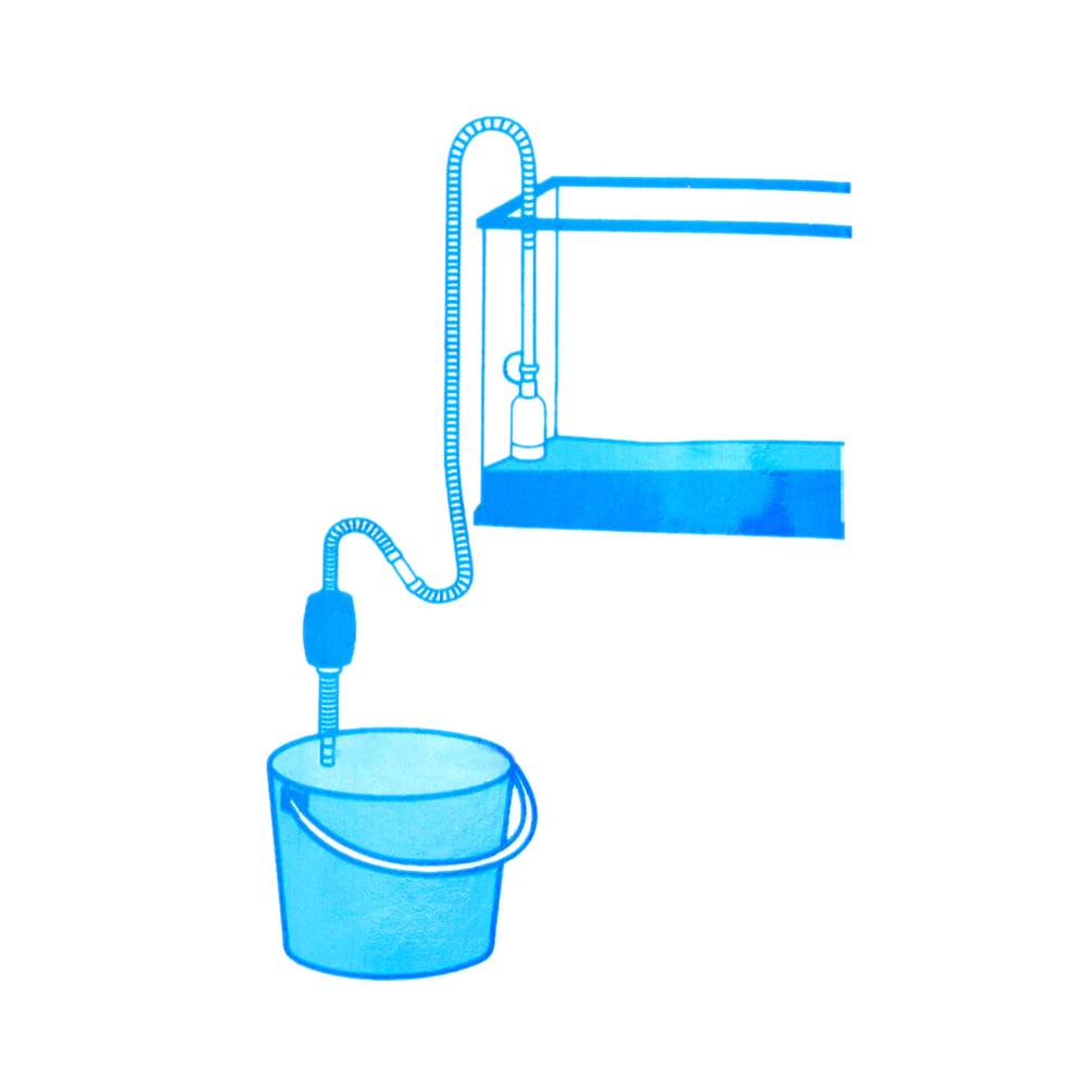 Pompes eau manuelles achetez des lots petit prix pompes eau manuelles en provenance de - Aquarium changer l eau ...
