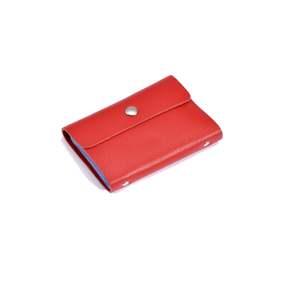 100% Genuine Cow Leather cardholder Korea Fashion Women&Men's Name Bank Credit Card Holder Wallet,Holiday Gifts ACL-305(China (Mainland))