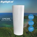 300Mbps Wireless Outdoor CPE Bridge 2 3 2 7GHz anti interference wifi Router Long Distance Repeater