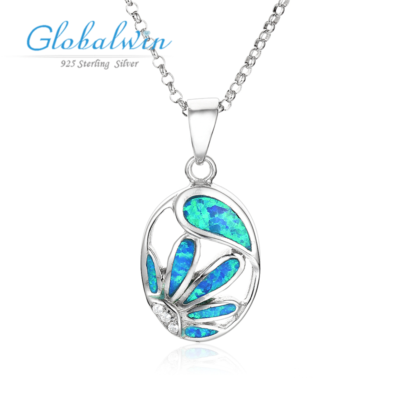 Silver 925 European Opal Nature Stone Charms Beads &amp; Jewelry Making Fp351<br><br>Aliexpress