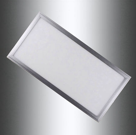 LED Square Panel Light 21W 40W 54W 80W Latest Led lamp 110V/220V LED Downlights SMD2835 600x600mm Aluminum Recessed Panel Light<br><br>Aliexpress