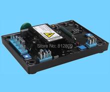 AVR SX460  automatic voltage regulator + FREE SHIPPING (5PCS/LOT)(China (Mainland))