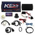 KESS V2 V2 23 Software Manager Tuning Kit kess v2 Master Version NO Token Limited KESS
